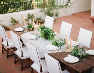 micro weddings and elopements