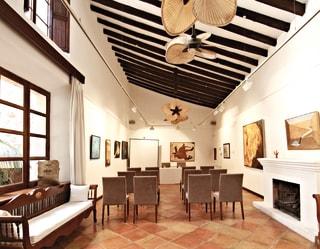 Galería Sa Tafona