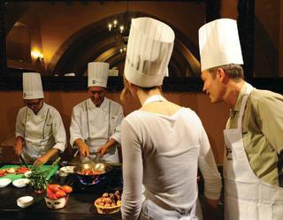 Cooking Classes in Cusco
