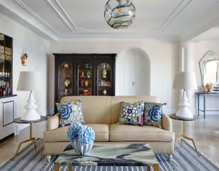 taormina sicily suites