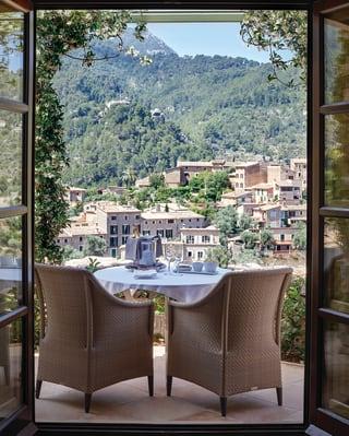 Belmond La Residencia Suite, Offers